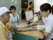 Celebran en Vietnam foro multilateral del APEC sobre envejecimiento saludable