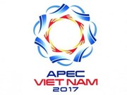 Comienzan en Ciudad Ho Chi Minh reuniones de altos funcionarios del APEC