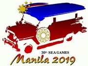Filipinas reactiva compromiso de acoger SEA Games 30