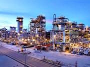 Grupos petroleros vietnamita y tailandés acelerarán el proyecto de complejo petroquímico