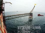 Tailandia busca invertir en sector petróleo de Myanmar