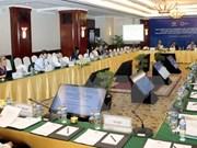 APEC 2017: Promueven comercio e inversión en equipos eléctricos y electrónicos