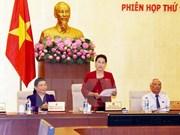 Destacan importancia del fortalecimiento de disciplina del Partido Comunista de Vietnam