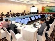 Vietnam promueve productos agrícolas de alta calidad