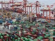 Vietnam y Myanmar por impulsar nexos comerciales