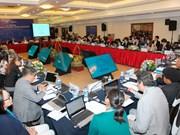 Vietnam promueve presentación electrónica en registro de propiedad intelectual