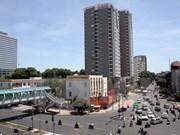 Ley de viviendas crea estímulo en la compra de bienes raíces por extranjeros