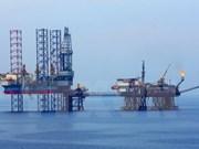 Refinería vietnamita de Nghi Son recibe primer lote de crudo