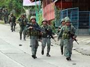Rusia promueve cooperación con Filipinas en defensa