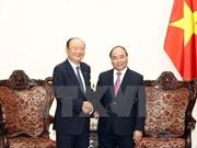 Vietnam promete facilitar condiciones a inversores sudcoreanos