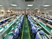 Expertos intercambian orientaciones para desarrollo de industria inteligente de Vietnam