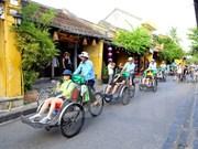 Reconocen a Quang Nam como entidad administrativa de primera categoría