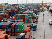 Myanmar promueve comercio con ASEAN y Hong Kong