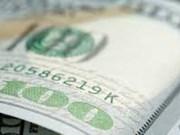 Empresas de Tailandia mantienen en reserva cantidad récord de dinero en efectivo