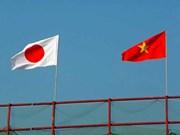 Intercambio teórico entre Partidos Comunistas de Vietnam y Japón