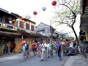 Una rica cultura: base para desarrollo del turismo comunitario de Vietnam