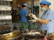 Altiplanicie de Vietnam busca elevar calidad de funcionarios