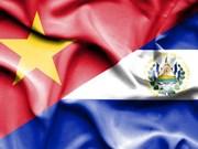 Vietnam y El Salvador profundizan nexos mediante diplomacia popular