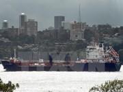 Vietnam asiste a reunión en Australia para acelerar el TPP