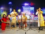 Buscan en Vietnam medidas para desarrollo sostenible de turismo