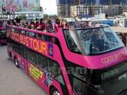 Prevén aumento de turistas a Da Nang en asueto de Día Nacional