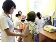 Crecen gastos por servicios de salud con cobertura de seguro médico