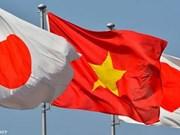 Vietnam y Japón dispuestos a estrechar su cooperación en Defensa