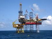 Grupo vietnamita proporcionará servicios de perforación petrolera a KrisEnergy