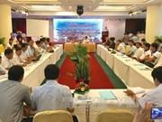 Continúan esfuerzos para recuperar entorno marino afectado por incidente ambiental en Vietnam