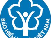 Seguro Social de Vietnam establece centros de gestión de tecnología informática y atención al cliente