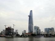 Ciudad Ho Chi Minh busca atraer a más inversores extranjeros