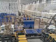 Brunei construirá gran fábrica de fertilizantes con fondo multimillonario