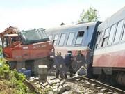 Al menos 22 muertos por accidentes de tránsito en segundo día del asueto por Día Nacional