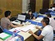 Vietnam registra 85 mil nuevas empresas creadas en ocho meses