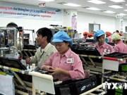 Registra Vietanm superávit comercial en agosto