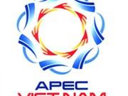 Economías del APEC debatirán capacidad de integración de empresas
