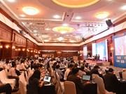 Primer ministro de Vietnam asistirá al Foro de tecnología de información y comunicación
