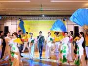 Resaltan amistad entrañable entre Laos y Vietnam