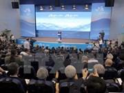 Vietnam asiste al tercer Foro Económico Oriental