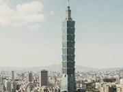 Vietnam adopta medidas de protección ciudadana en Taiwán