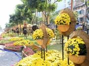 Debaten soluciones para impulsar el avance del turismo MICE de Ciudad Ho Chi Minh