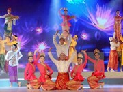 Feria de Turismo de Ciudad Ho Chi Minh busca promover desarrollo sectorial de Asia