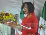 Celebran en extranjero actividades conmemorativas por Día Nacional de Vietnam