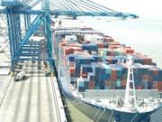 Exportaciones de Malasia superan previsiones de crecimiento interanual