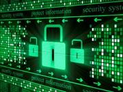 Realizan en Vietnam ejercicio internacional contra ciberataques