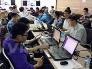 Advierten sobre señales de un gran ataque a seguridad cibernética de Vietnam