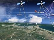 Vietnam y EE.UU. comparten experiencias en garantía de seguridad de aeródromos