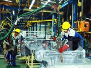 Mercado de consumo de ASEAN atrae a empresas australianas