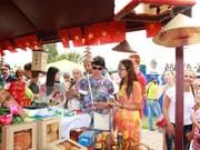 Fiesta en Berlín de países en la subregión del Mekong: ocasión para consolidar entendimiento mutuo