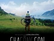 Vietnam apuesta por un drama sobre la paternidad en los Oscar